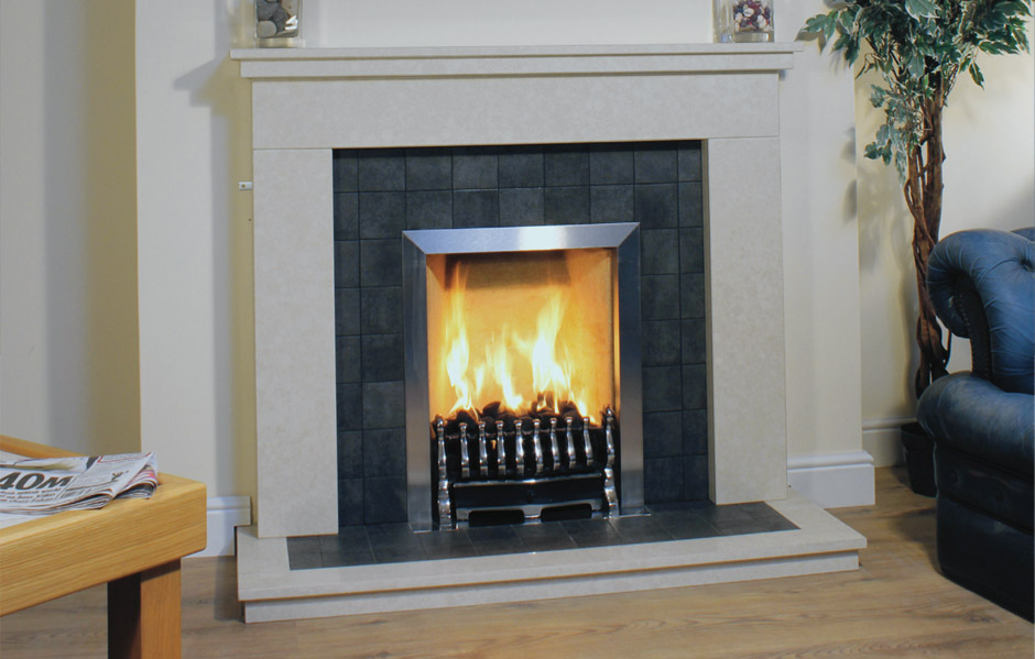 Hand made Fireplaces in the UK | Fireplaces Fireplaces for ...