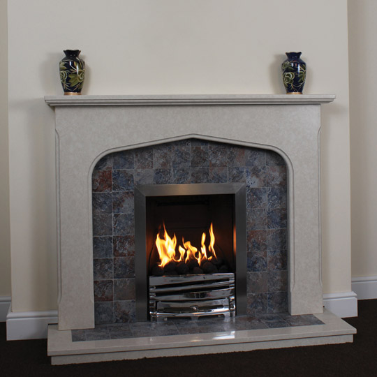 Top 28 Open Fireplaces Cheminees Philippe Slow
